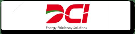 abrasive wheels instructors course DCI Energy