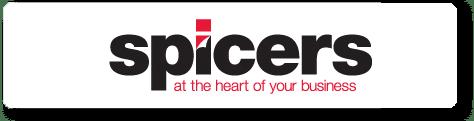 spicers-logo