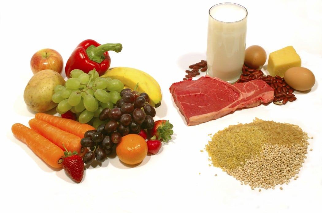 Level  Food Hygiene Course