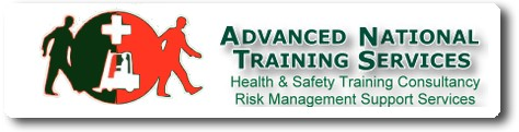 Advanced National Training Services