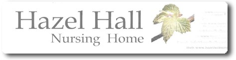 hazel-hall-nuring-home-logo