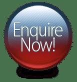safe pass enquiry form