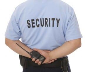 Basic-Guarding-Skills