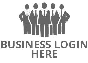 Business Buton