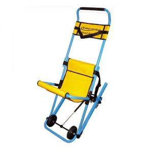 Evac-Chair-300H