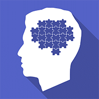 Autism Awareness Training Online