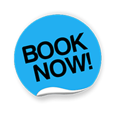 Behavioural Safety Training Online Book Now Button